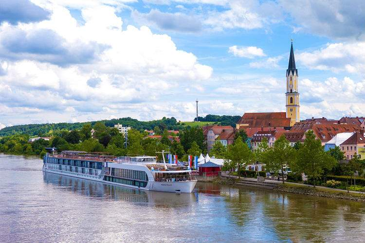 river-cruise-amawaterways-scenery-landscapes