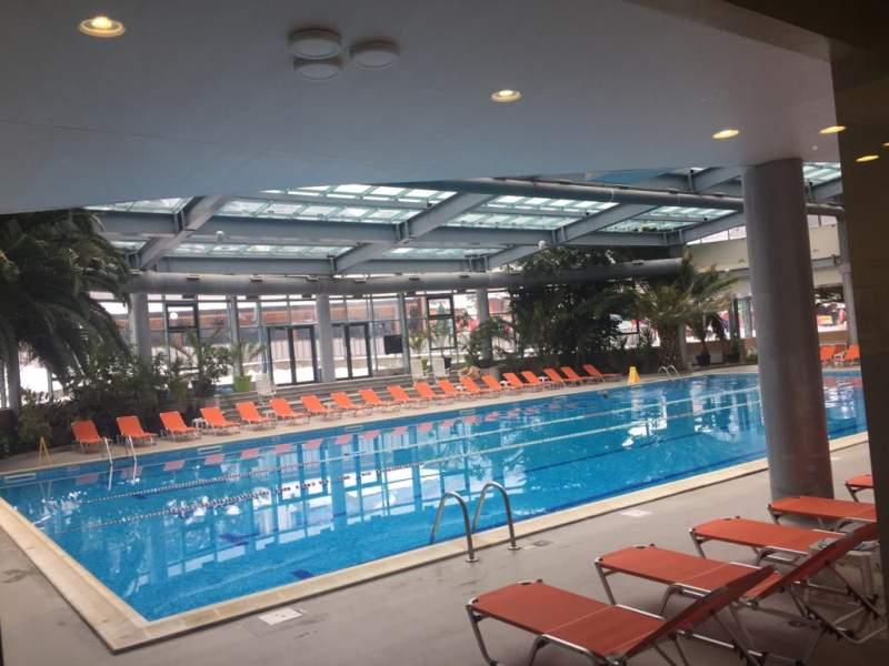 rila-hotel-
