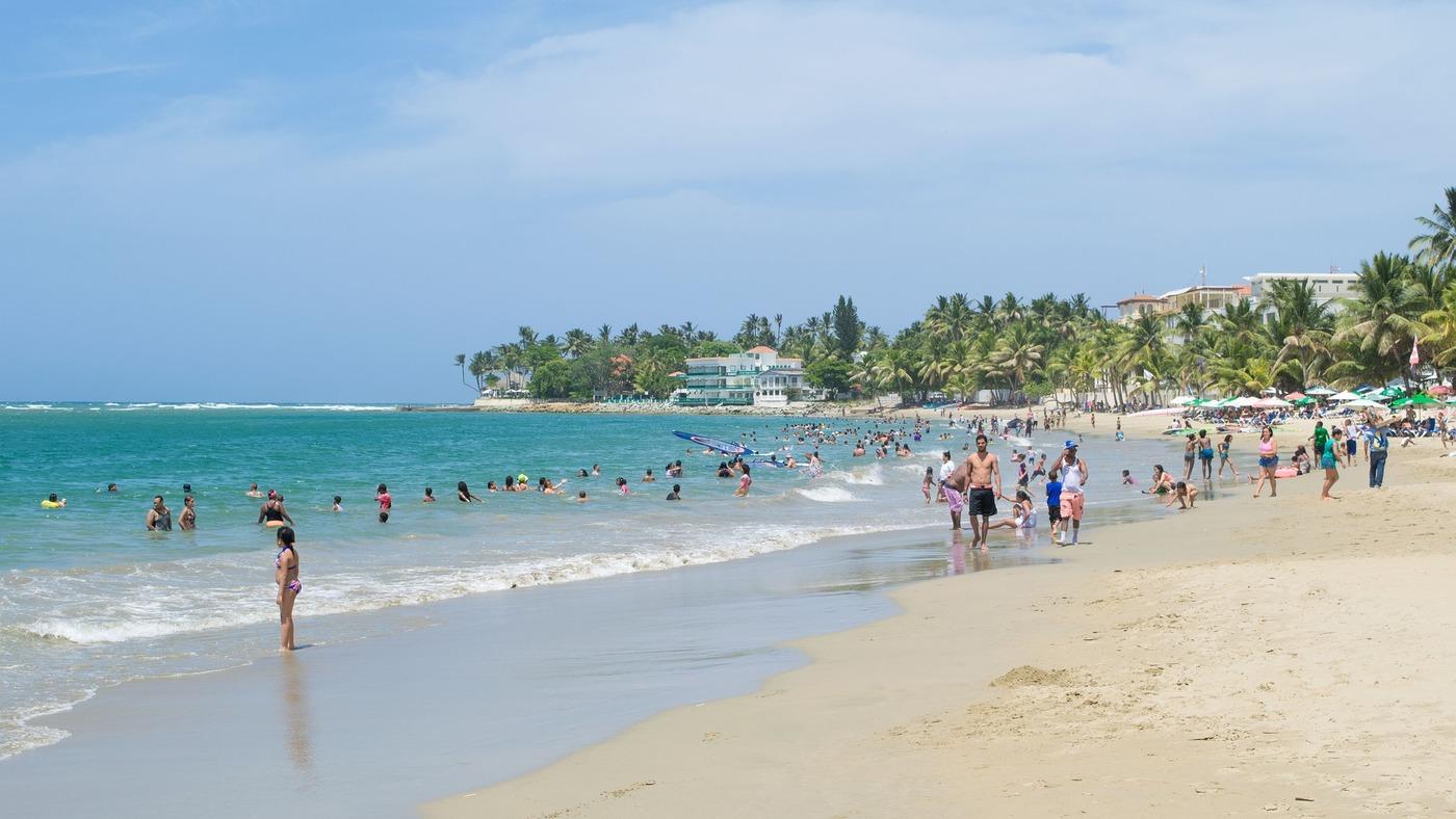 beach-853905_1920