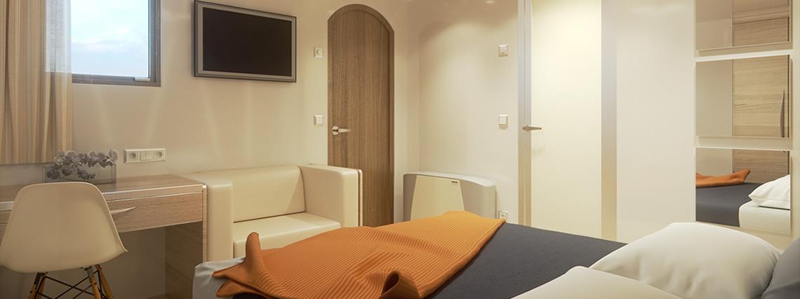 Maritimo-Double-Room