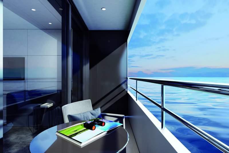 Balcony-Stateroom-04
