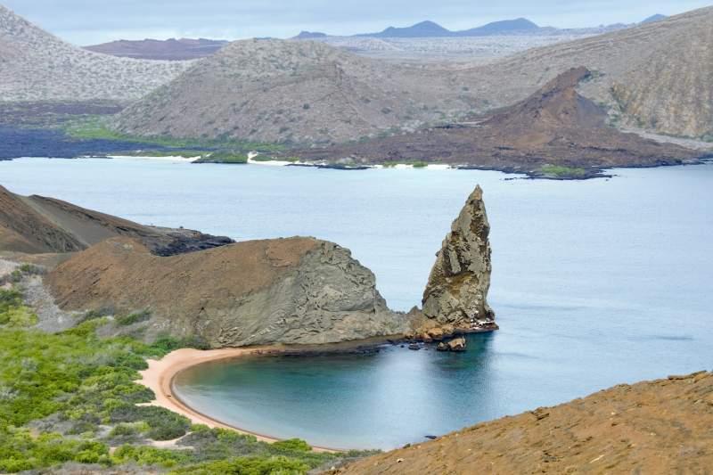 galapagos-islands-2419239_1920