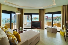 Gran Hotel GF Victoria