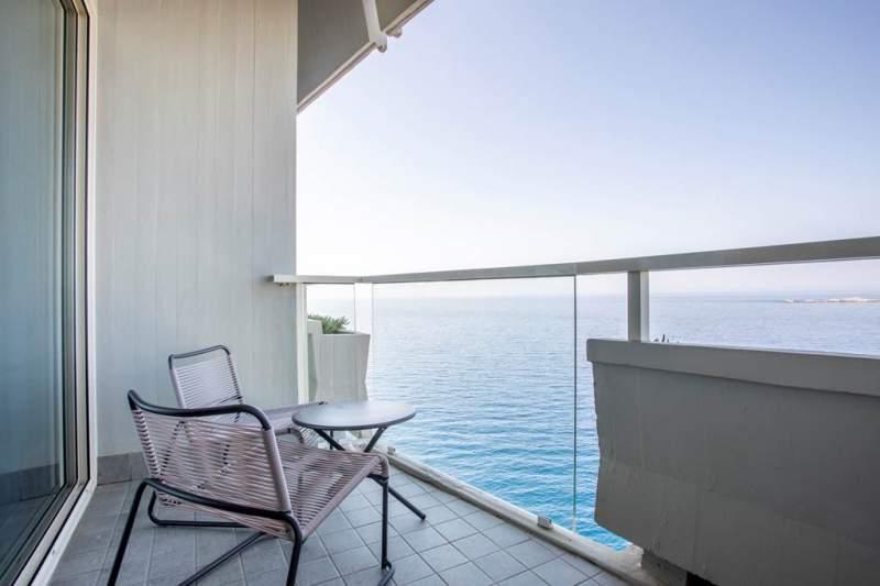 DBV_69459_Hotel_Croatia_0718_03