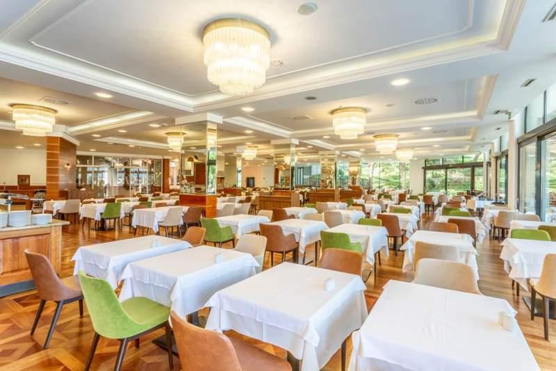 DBV_69459_Hotel_Croatia_0718_22