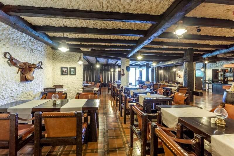 DBV_69459_Hotel_Croatia_0718_23