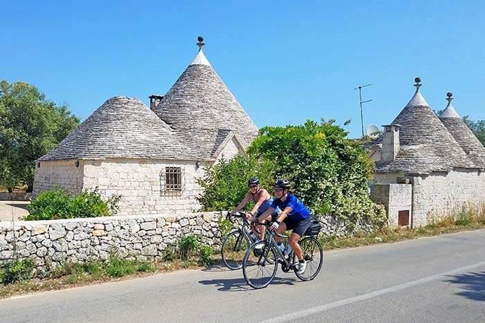 BPLQD-puglia-bike-tour-1