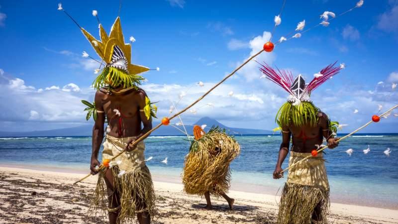Vanuatu-e1520492532443