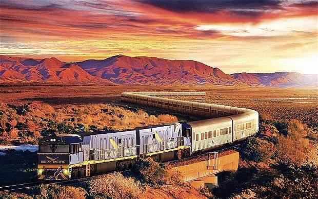 oz-train2_1782691b