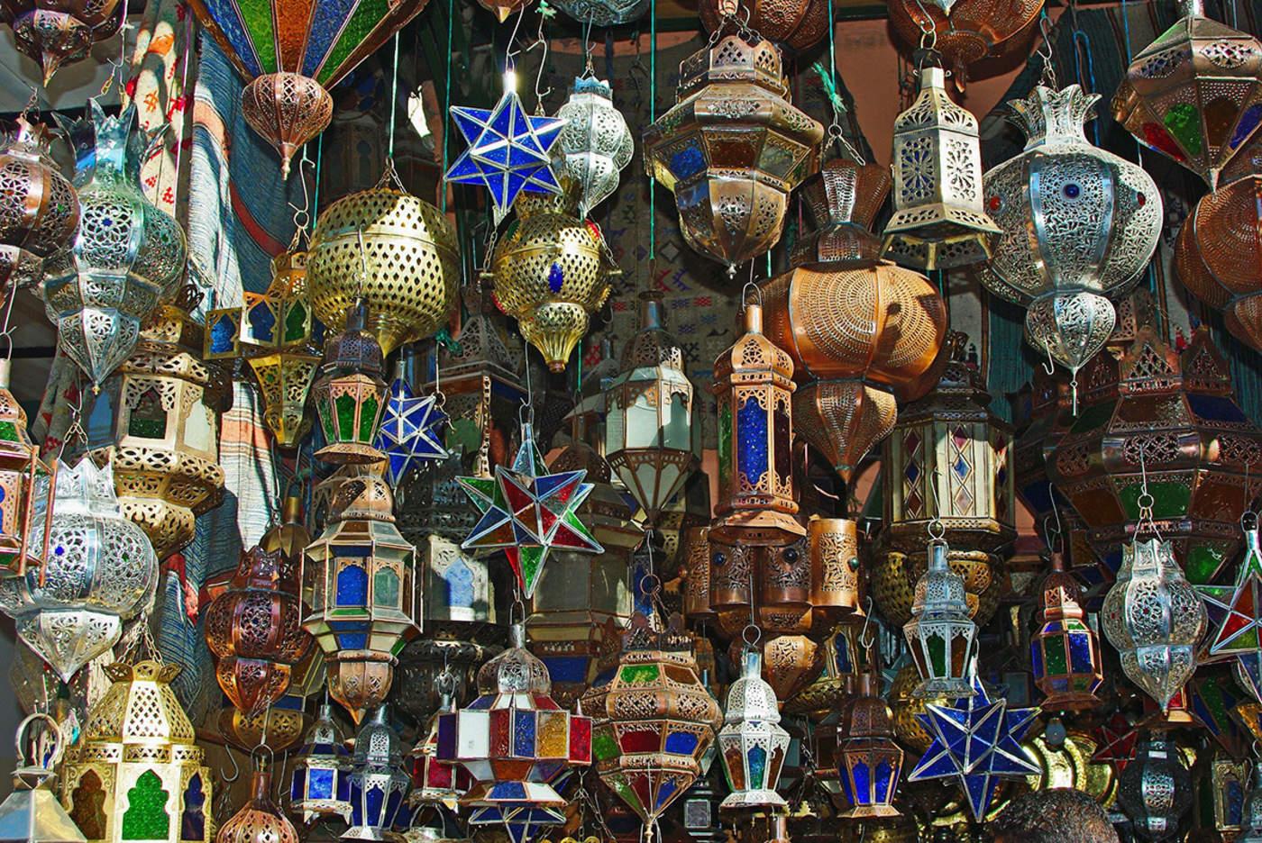 marrakech-893639_1920