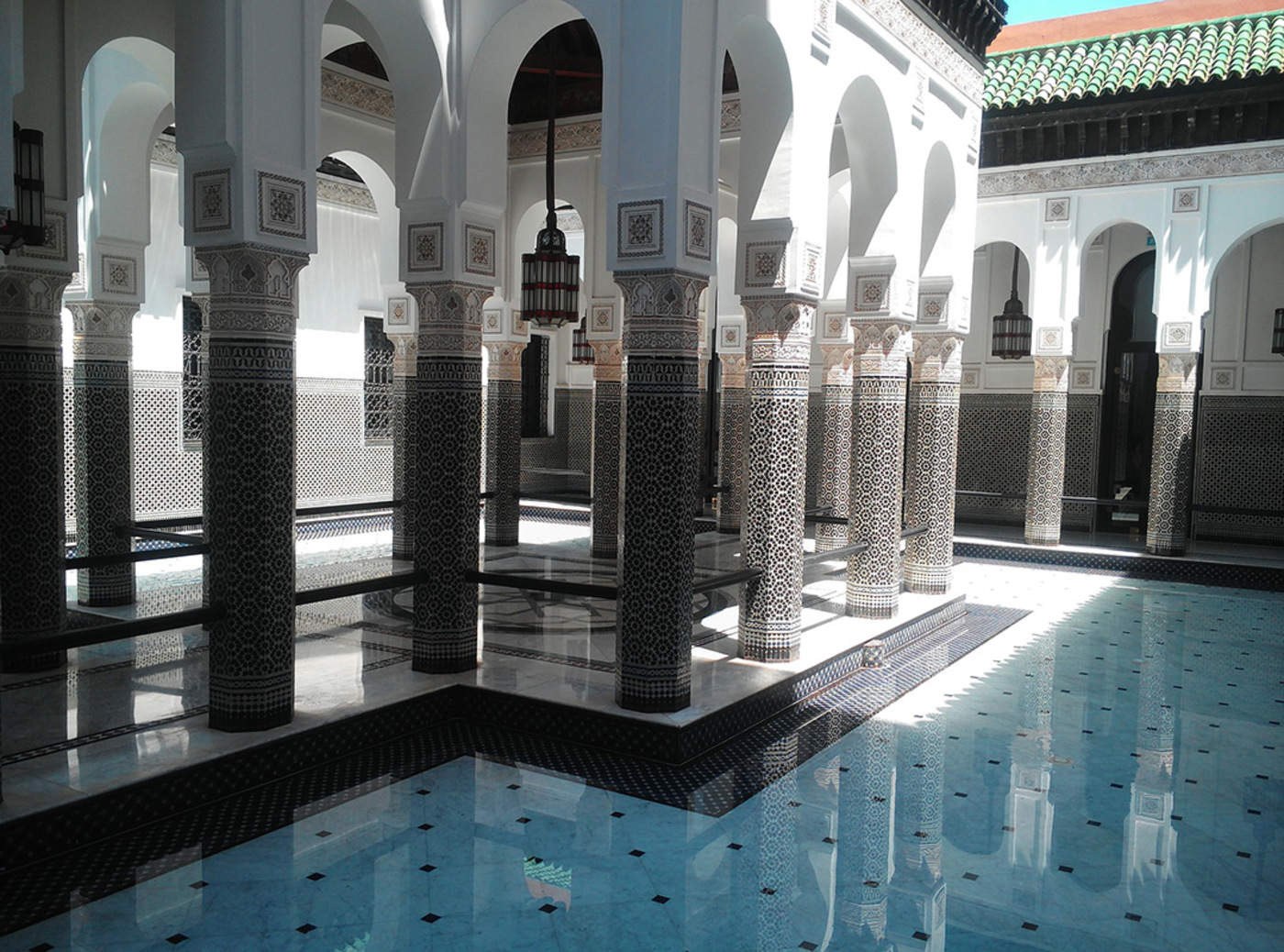 morocco-1542831_1920