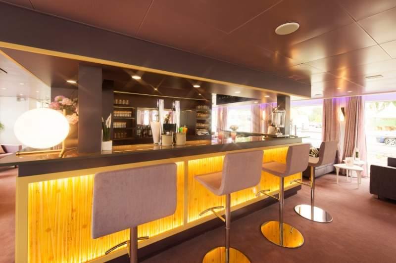 bar-ms-douce-france02-rhin-croisieurope-denis-merck