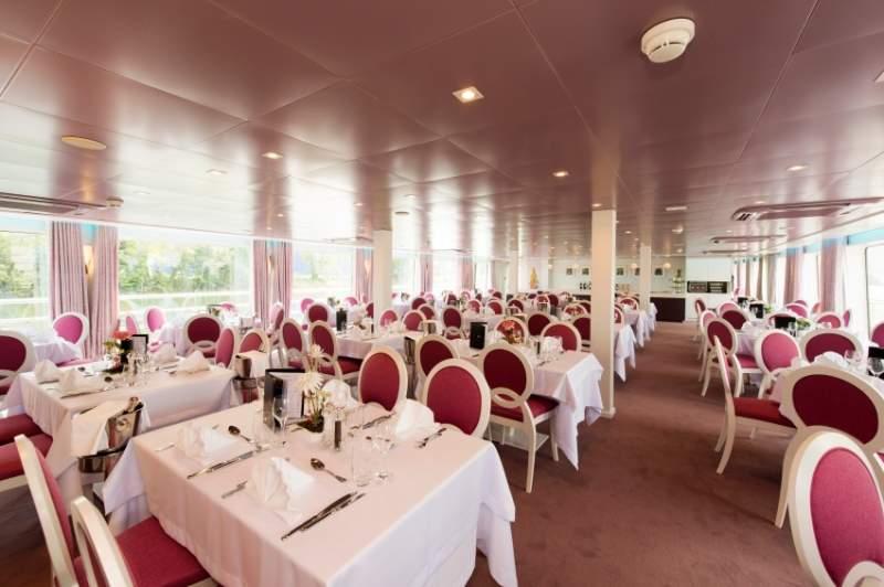 restaurant-ms-douce-france01-rhin-croisieurope-denis-merck