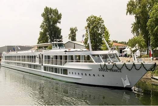 ship_520-vODY-636565450940000000