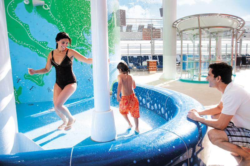 04_Epic_AquaPark_Family_Splash_lo
