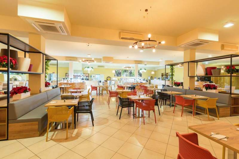 FUE_72802_Oasis_Papagayo_Resort_1217_29