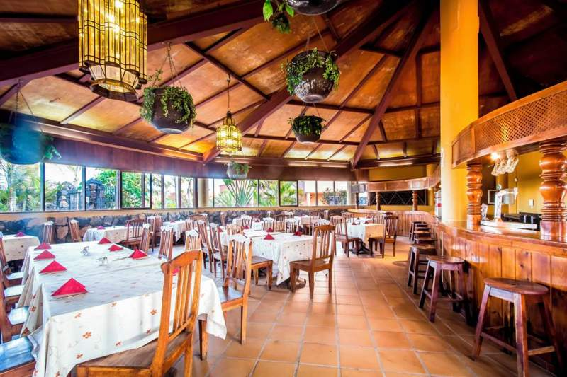 FUE_72802_Oasis_Papagayo_Resort__Acua_Waterpark_0220_05