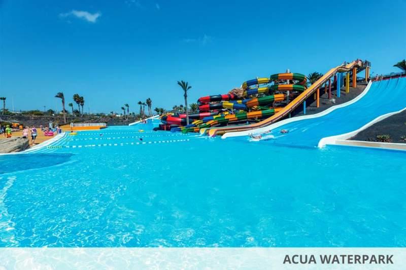 FUE_72802_Oasis_Papagayo_Resort__Acua_Waterpark_0320_01