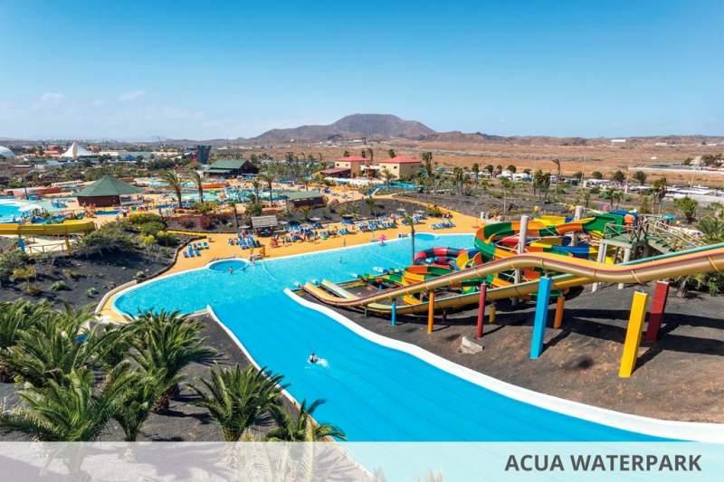 FUE_72802_Oasis_Papagayo_Resort__Acua_Waterpark_0320_03