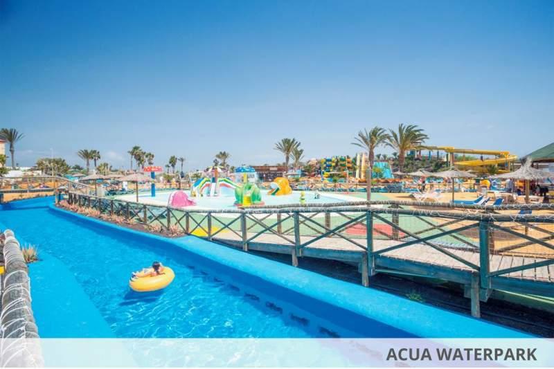 FUE_72802_Oasis_Papagayo_Resort__Acua_Waterpark_0320_05