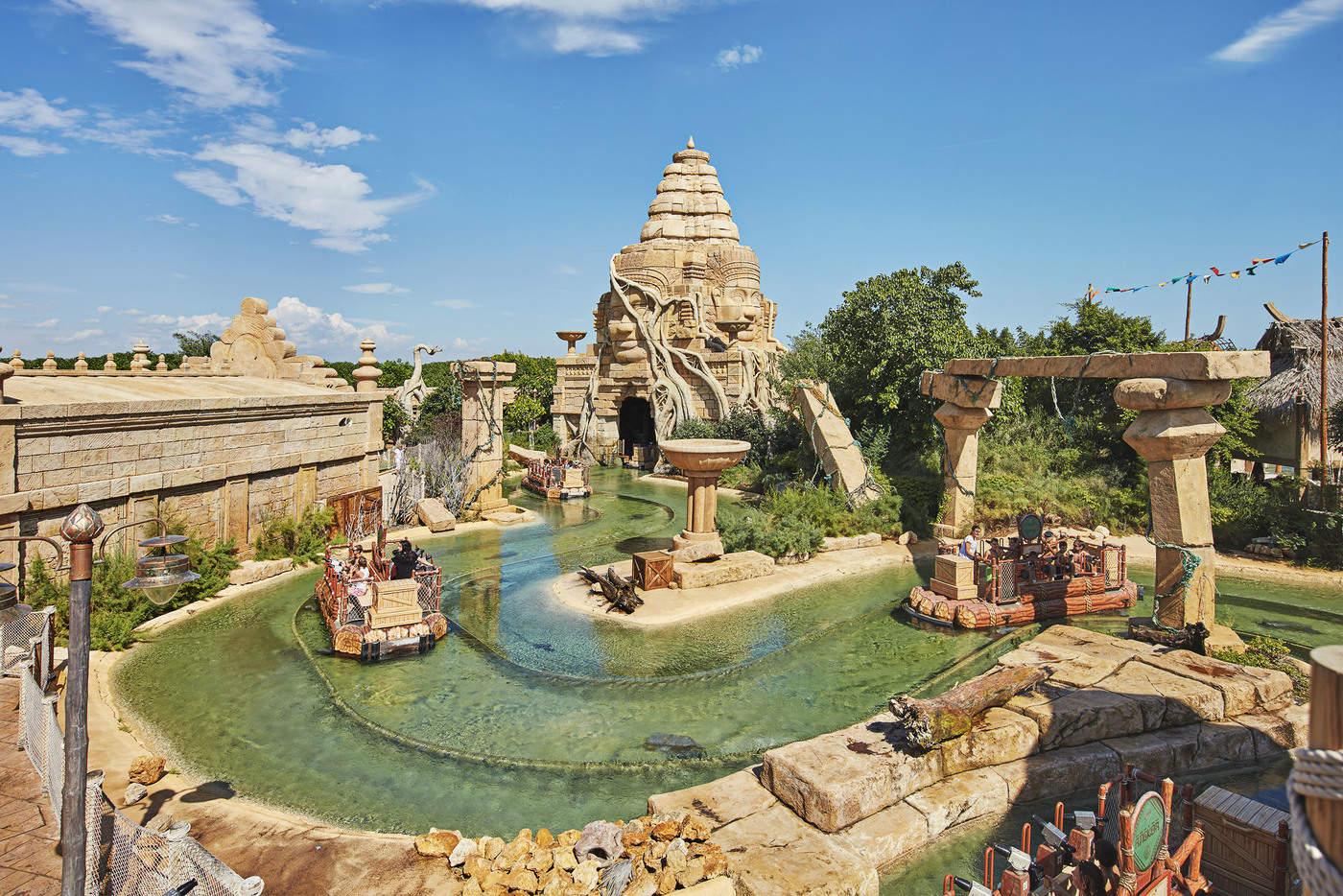 PAP_China_Angkor