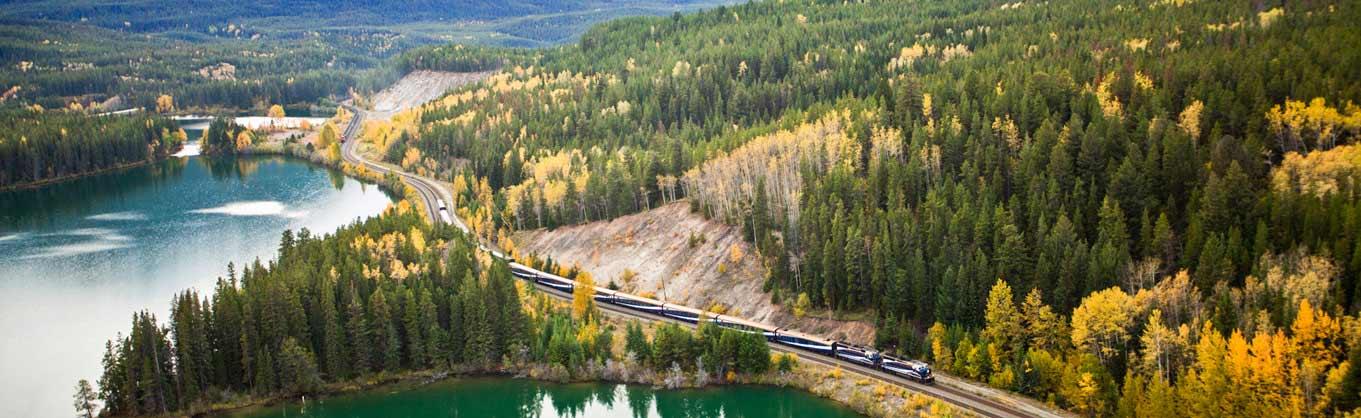 2_day_rail_van_banff_1361_418_0