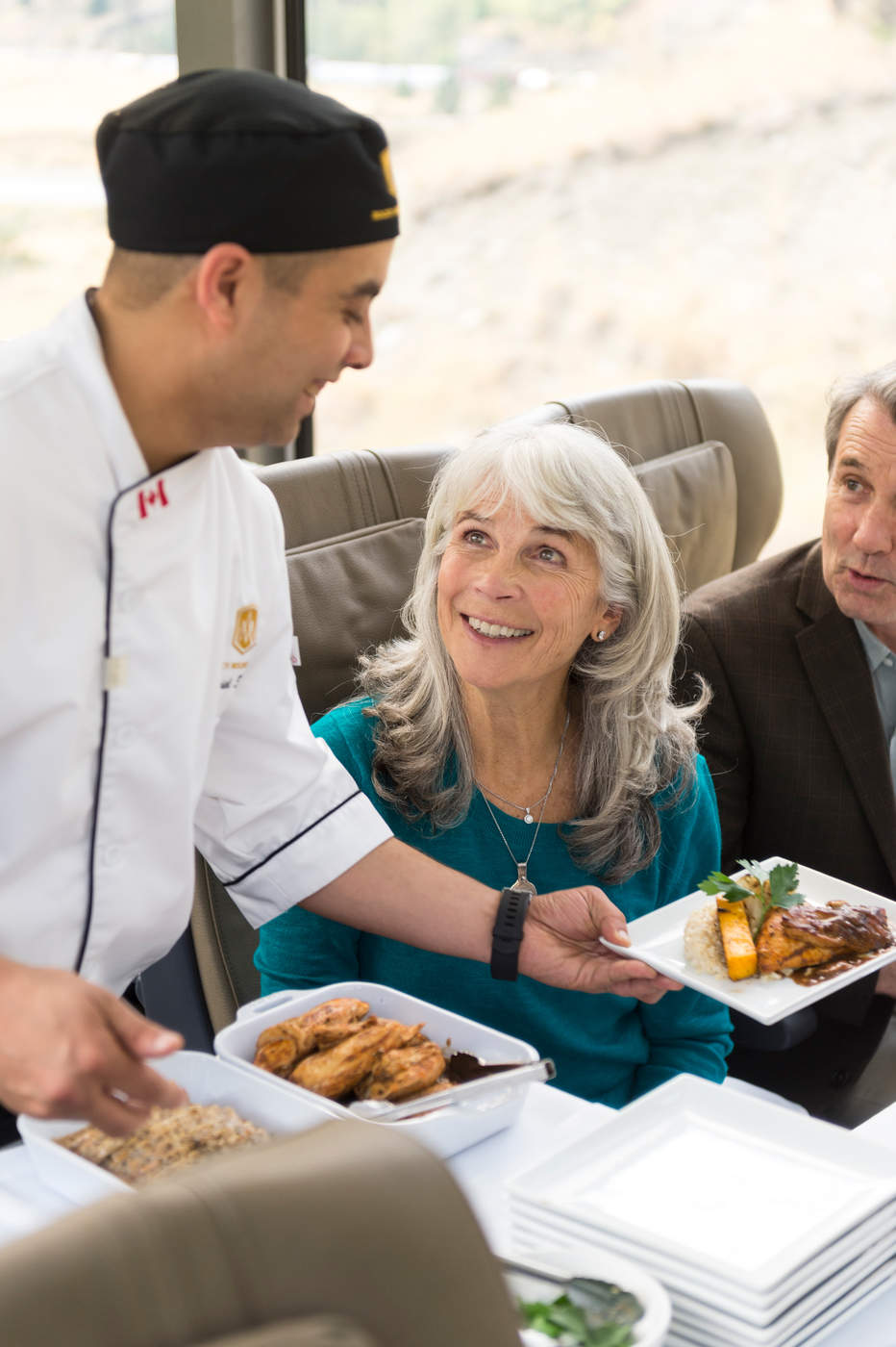 RM18_Onboard_SilverLeaf_Service_Culinary (1)