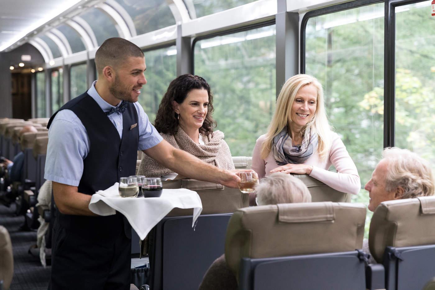 RM18_Onboard_SilverLeaf_Service_Host