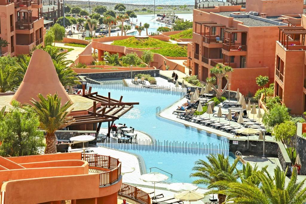 TFS_69413_Sandos_San_Blas_Nature_Resort_Golf_0516_01