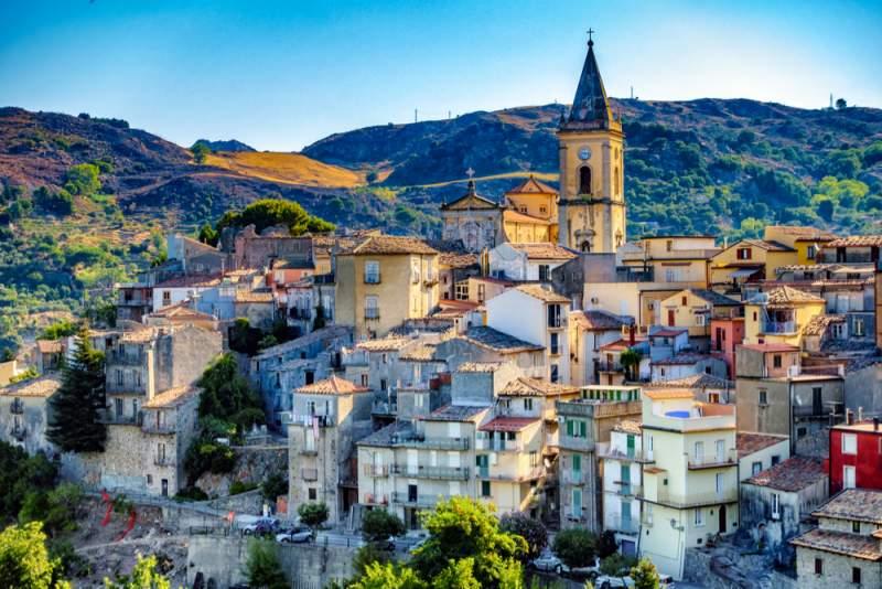 stock-photo-mountain-village-novara-di-sicilia-sicily-italy-shutterstock_736870174