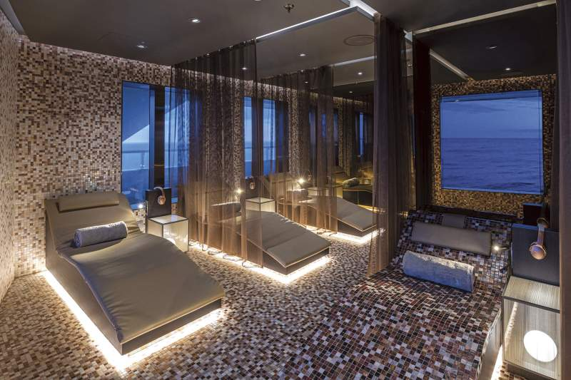 Scenic-Eclipse-Senses-Spa-Relaxation-Room-2