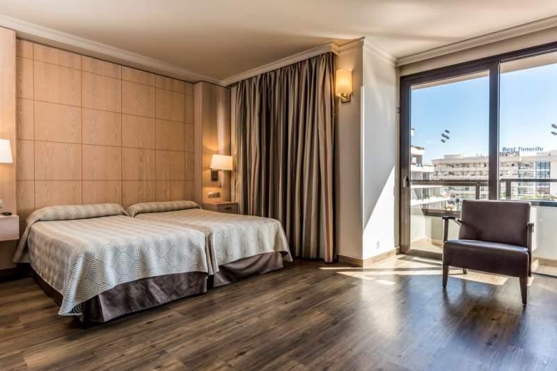 TFS_29_Spring_Hotel_Bitacora_1118_22