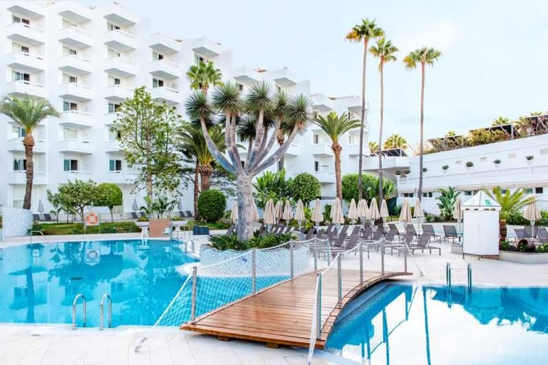 TFS_35_spring_hotel_vulcano_1017_03