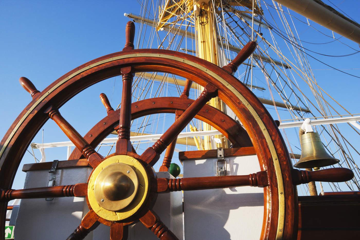 nautical_20111004_jh0482
