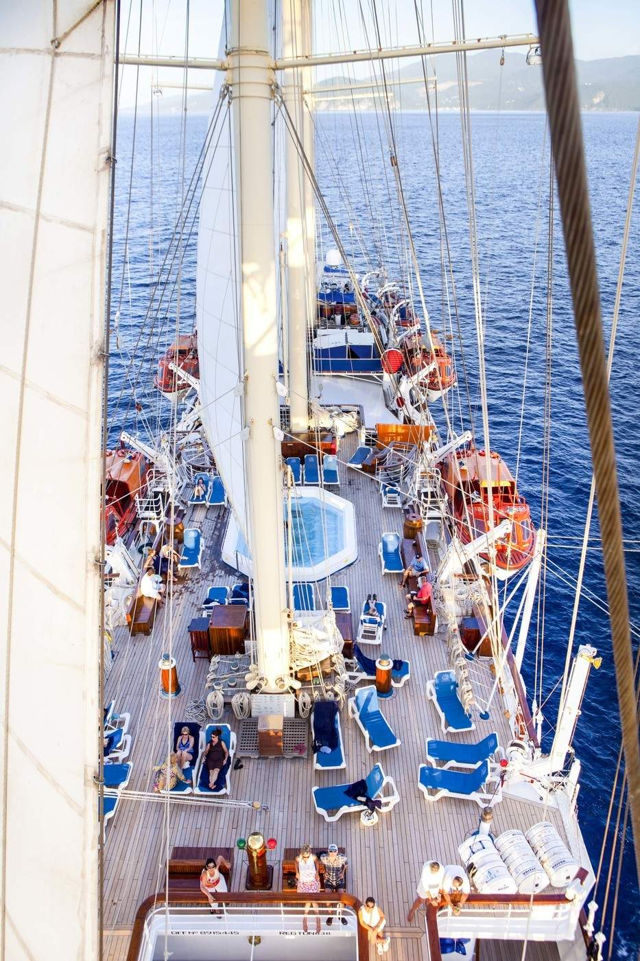 nautical_MG_2960STARCLIPPERS SCHIP