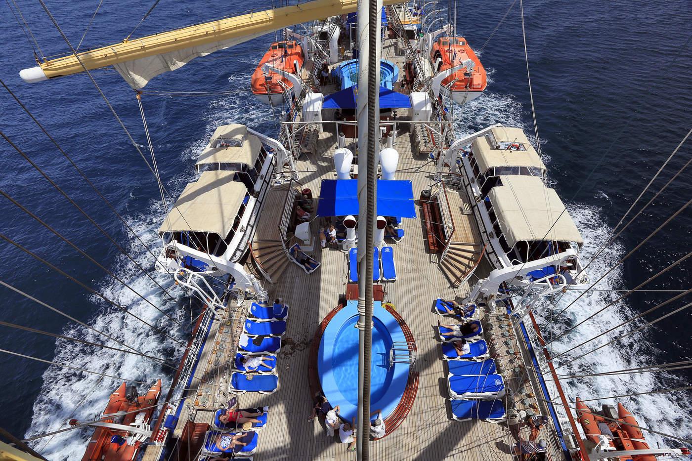 nautical_Z2B9549