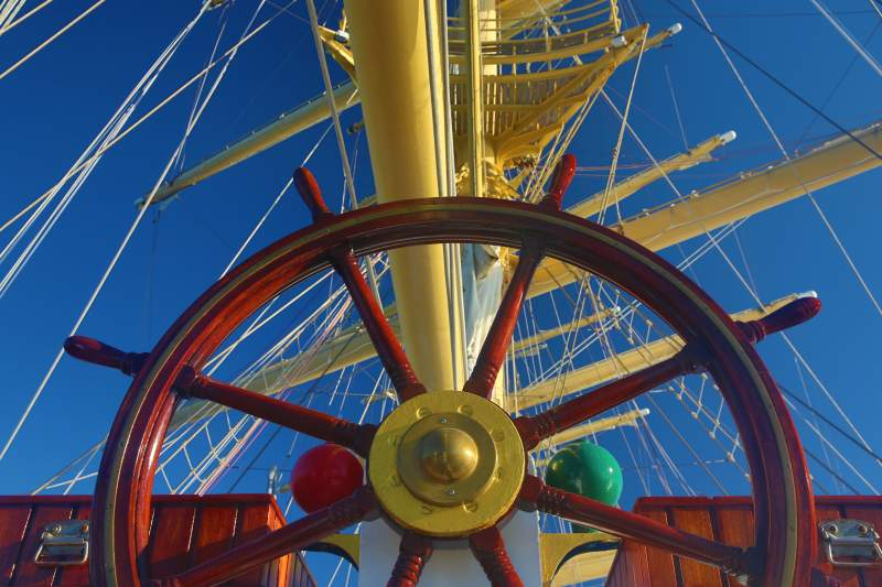 rc-deck_DI3A5985