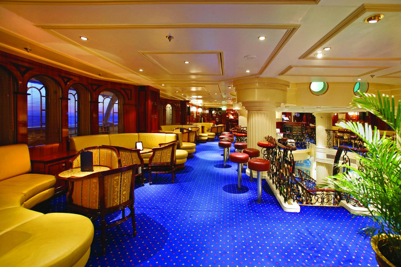 rc-interior_RC_5734-Lounge-TAfinal