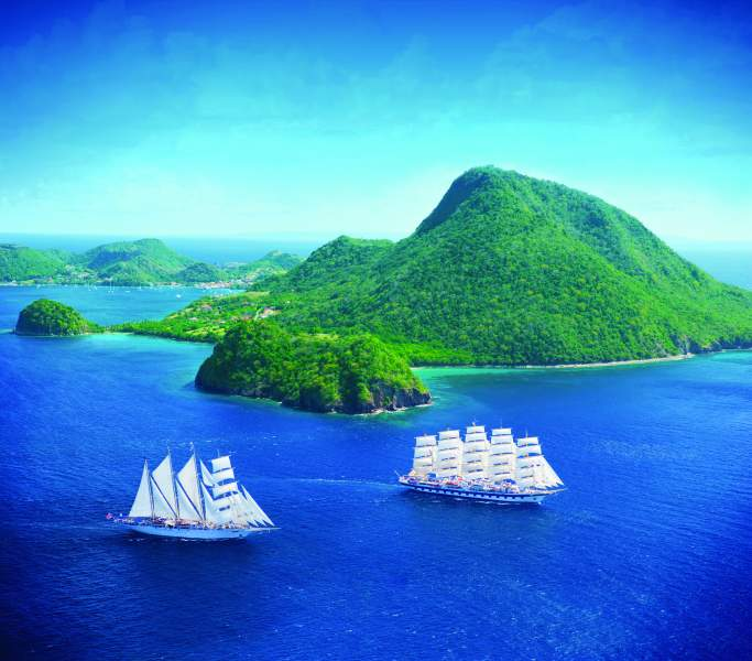 rc-ship_Caribbean-RCandSC