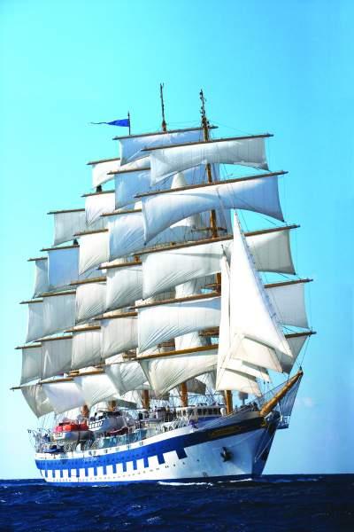 rc-ship_new-rc0814