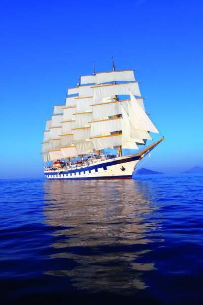 rc-ship_new-royal-4b
