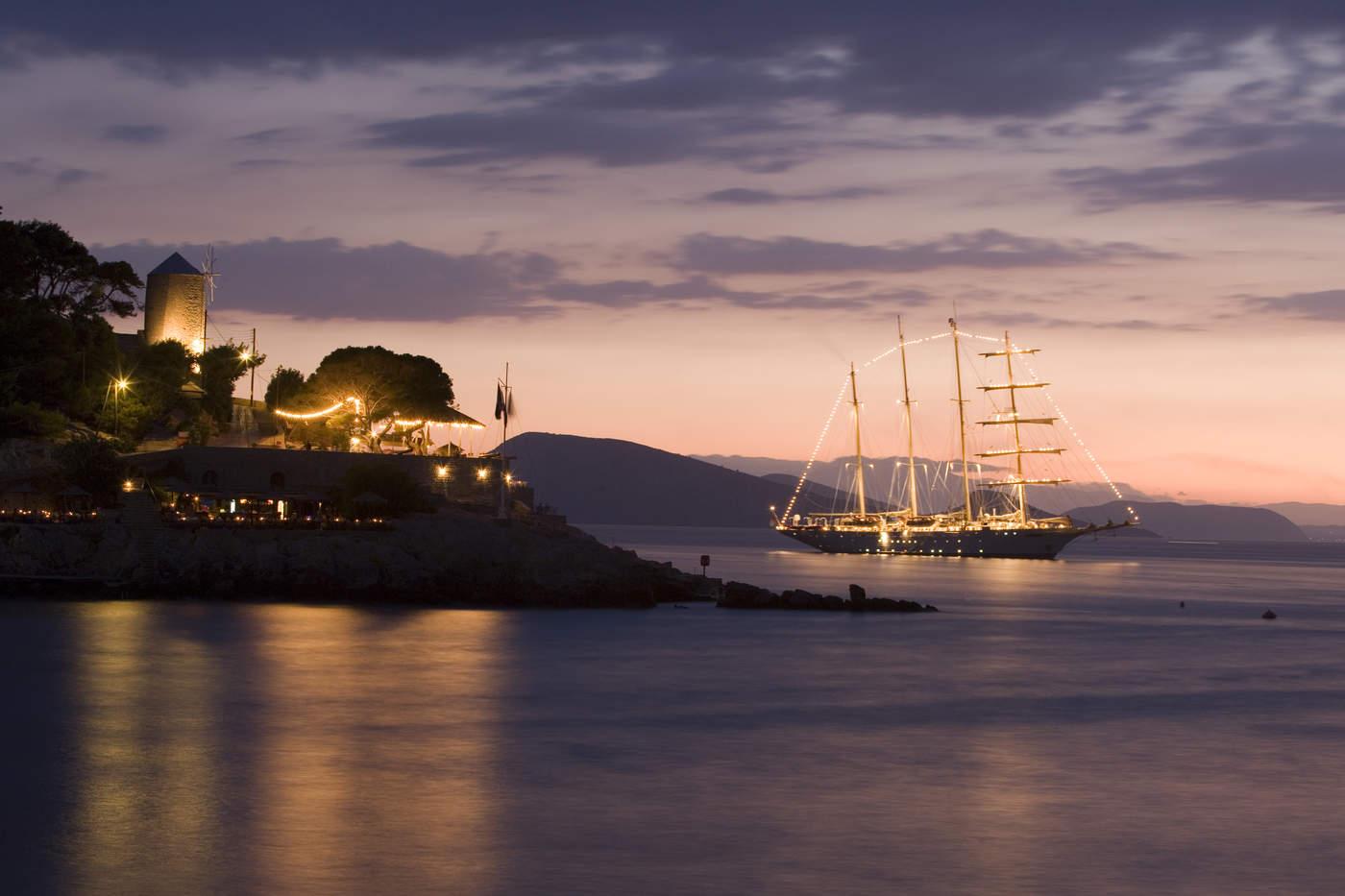 sc-destinations_Mykonos-063_HL