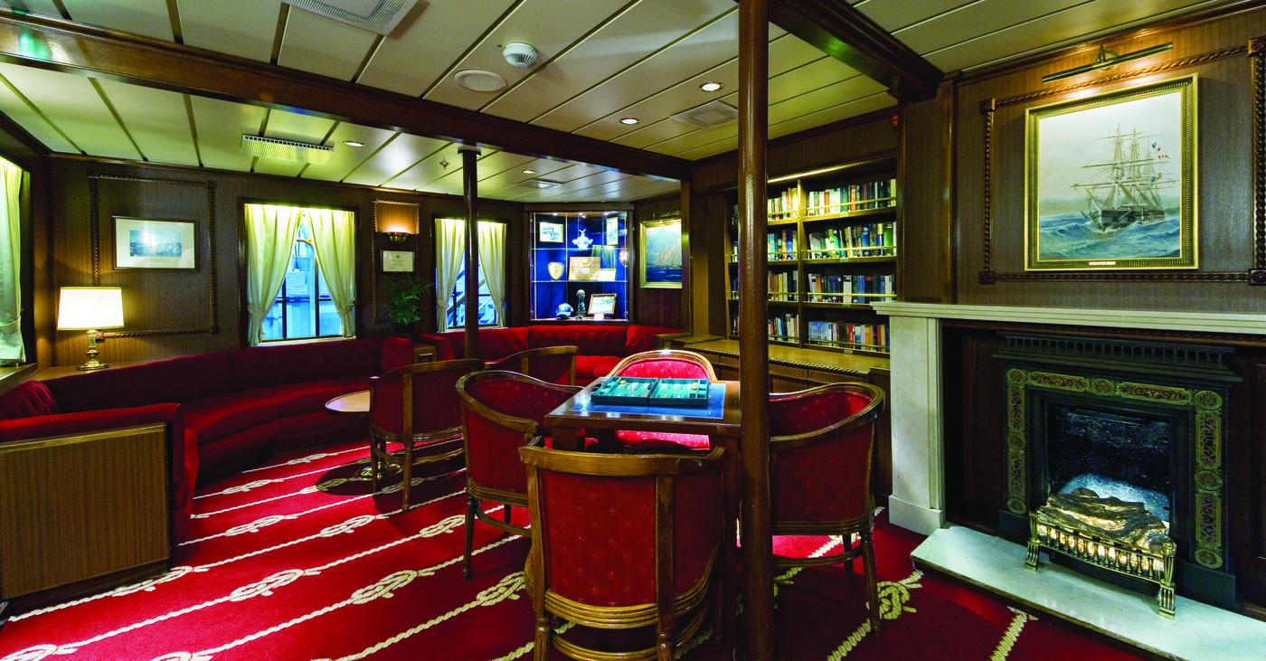 sc-interiors_Library-5059_MP