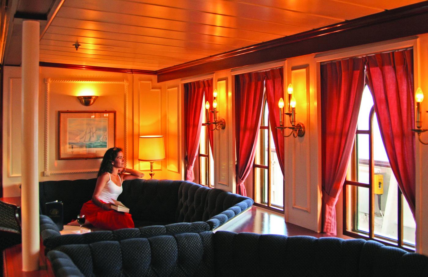 sc-interiors_lounge
