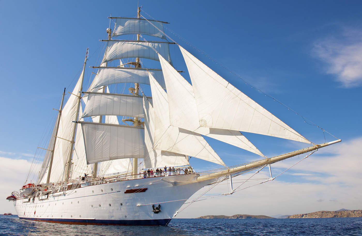 sc-ship_2015-new_SC
