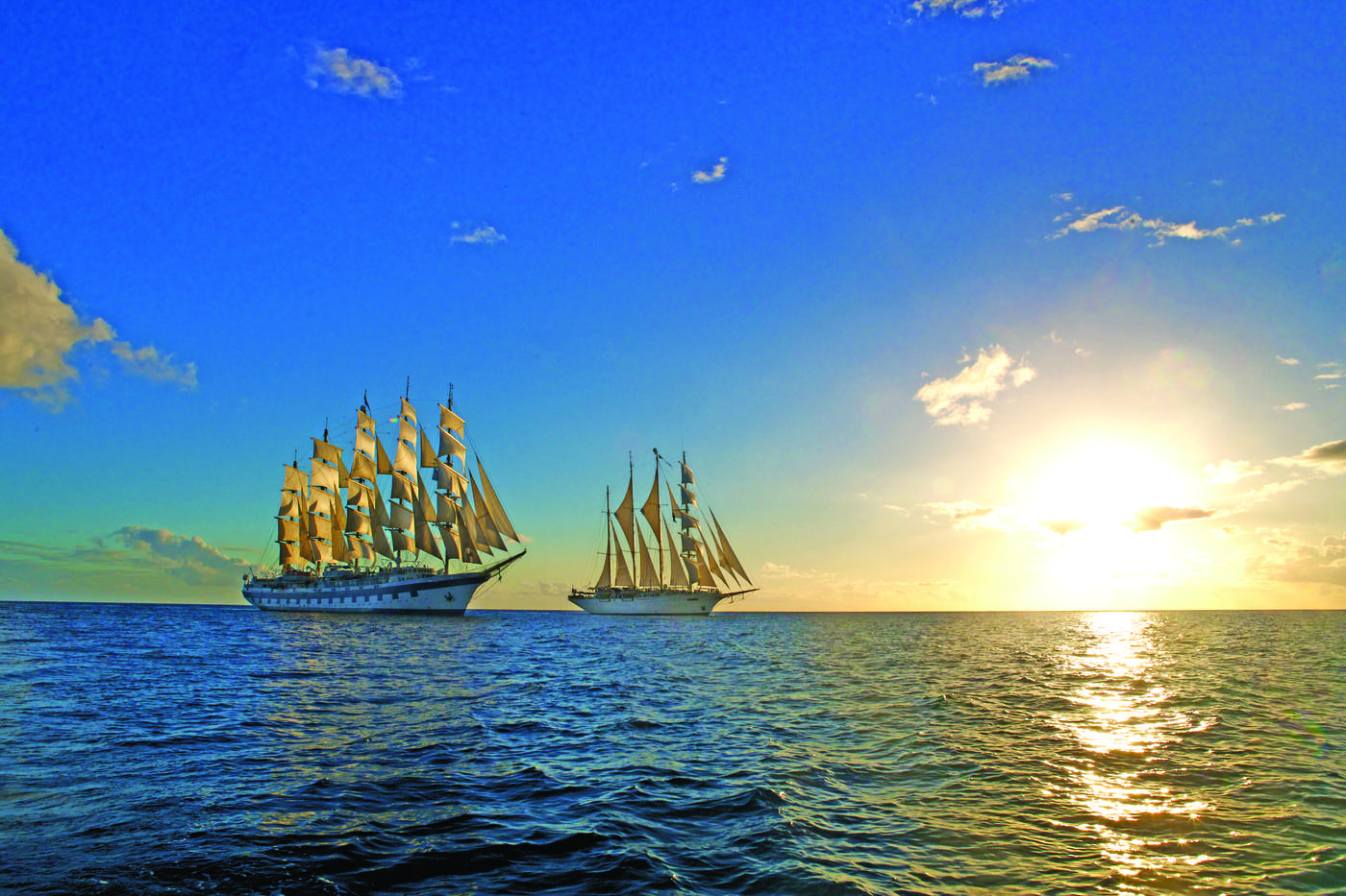 sc-ship_RC_SC_sailing_sunset