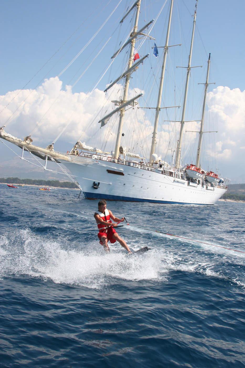 sc-watersports_Sin-tiutulo-23