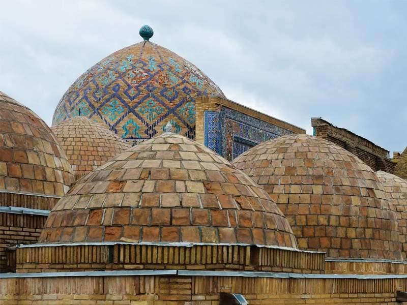 itinerary_lg_8550939_1080x810_Samarqand_Uzbekistan