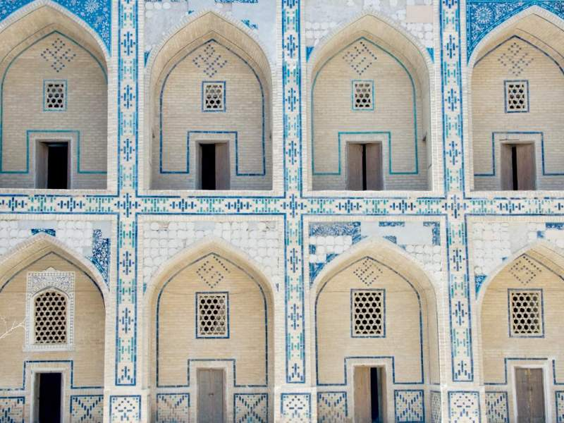 itinerary_lg_8552329_1080x810_Bukhara_Uzbekistan