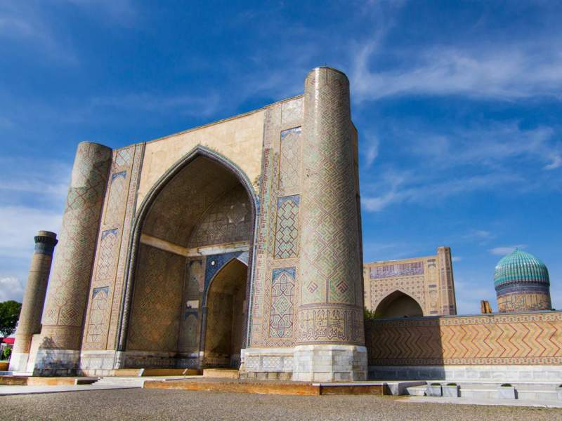 itinerary_lg_8553328_1080x810_Tashkent_Uzbekistan